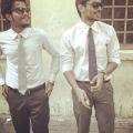 Raid waleed, 25, Male, Maldives
