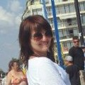 Aleksandra, 33, Kryvyi Rih, Ukraine