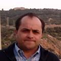 jesus gomez morales, 44, Cehegin, Spain