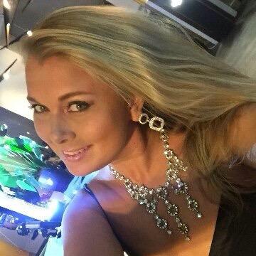 Galina, 34, Chelyabinsk, Russian Federation