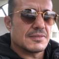 Ahmed A. Khodair, 39, Cairo, Egypt