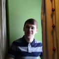 Егор, 26, Saint Petersburg, Russian Federation