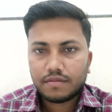 Ranjith, 33,