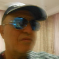adel, 62, Sousse, Tunisia