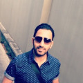 Nasser, 30, Kingdom City, United States