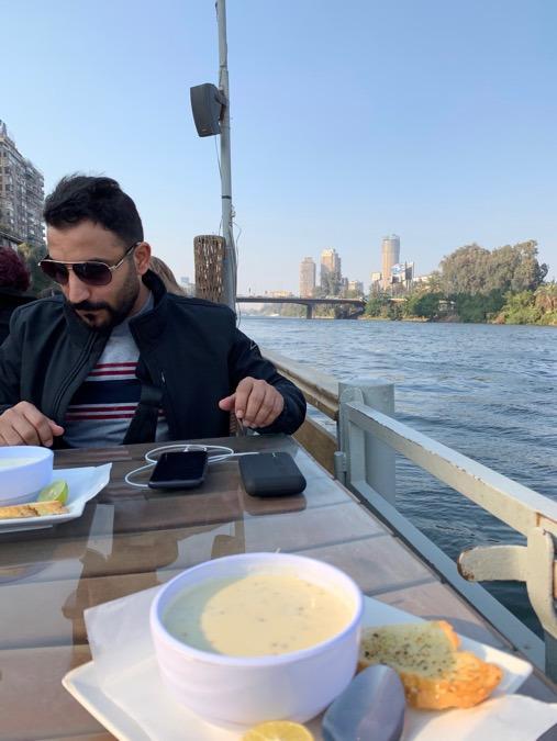 Nasser, 31, Kingdom City, United States