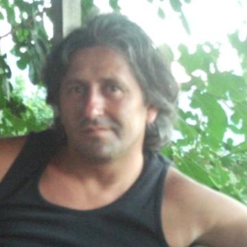 salim, 49, Ankara, Turkey