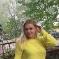 anastasliia, 32, Lviv, Ukraine