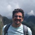 Norberto Perezgrillo, 46, Punta Cana, Dominican Republic