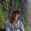 dave, 51, Heredia, Costa Rica