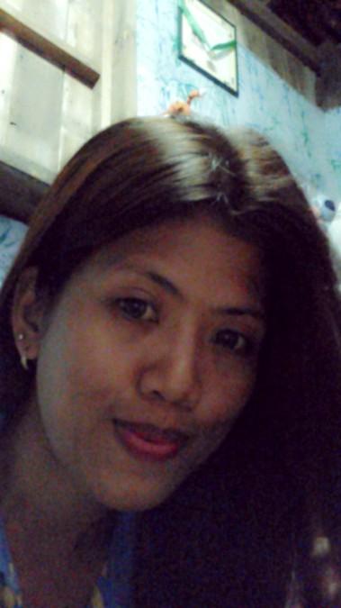 pearlie, 37, Manila, Philippines