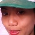 pearlie, 36, Manila, Philippines