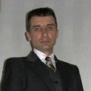 Владимир, 46, Feodosiya, Russian Federation