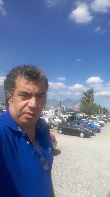 Ask me, 45, Guadalupe, Mexico