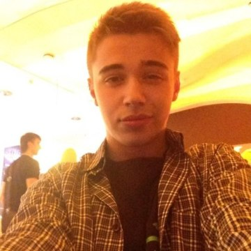 Tonny , 23, Novokuznetsk, Russian Federation