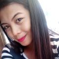 Lei Paraiso, 21, Antipolo, Philippines
