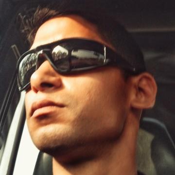 Gaurav, 32, Dehradun, India