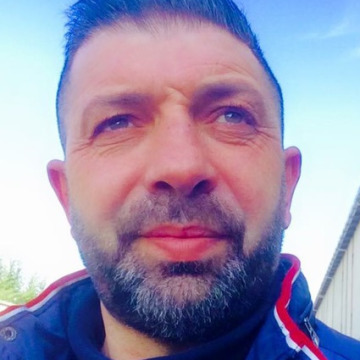 nihatfurkan, 41, Izmit, Turkey