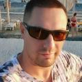 Владимир, 34, Abakan, Russian Federation