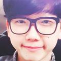 SeongJun Ha, 27, Seoul, South Korea