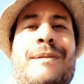 Abdelaaziz, 37, Marrakesh, Morocco