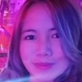 Jhane Cruz, 23, Davao City, Philippines