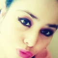 Mili, 29, Cordova, Argentina