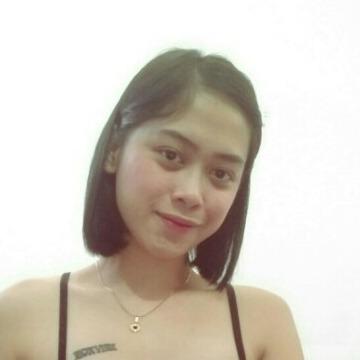 Kath, 26, Singapore, Singapore