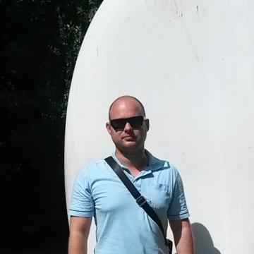 Alex, 34, Saint Petersburg, Russian Federation