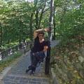 Baris, 38, Istanbul, Turkey