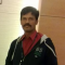 mohan, 35, Hyderabad, India