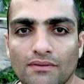 Siavashesaidi, 36, Tbilisi, Georgia