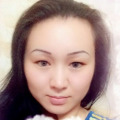 Djulia, 28, Almaty, Kazakhstan