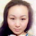 Djulia, 29, Almaty, Kazakhstan