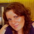 Natalia, 40, Saint Petersburg, Russian Federation
