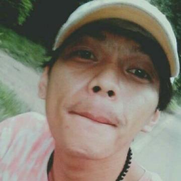Dumrong, 30,