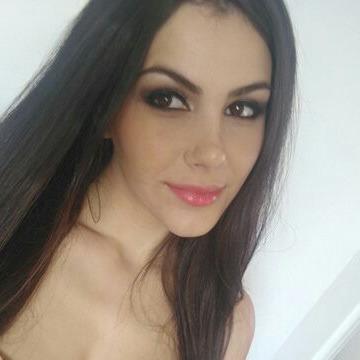 Paticia west, 30,