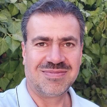 Salo, 41, Safut, Jordan