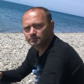 Sergei Ivanov, 43, Moscow, Russian Federation
