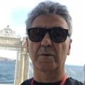 Osman Saygıdeğer, 68, Ankara, Turkey