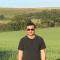saeed, 33, Dubai, United Arab Emirates