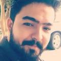 Wesam, 29,