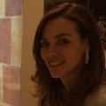 Ciara, 33, Wilmington, United States