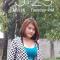 Cherie Ann Derama Pangasian, 19, Tarlac City, Philippines