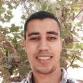 Abdlaziz, 28, Agadir, Morocco
