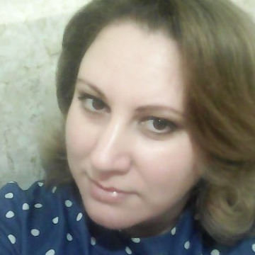 Люба, 41, Murmashi, Russian Federation