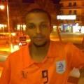 Amor Mohamed, 36, Hurghada, Egypt