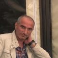 Yüksel Bilici, 44, Bodrum, Turkey