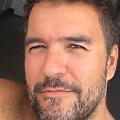 Onur, 38, Antalya, Turkey