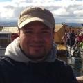 DIEGO ORTEGA, 39, Mocoa, Colombia